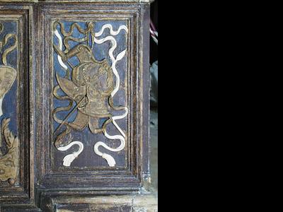 Renaissance Altar 5