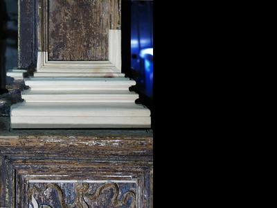 Renaissance Altar 8