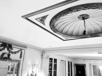 interior design empire style 1497