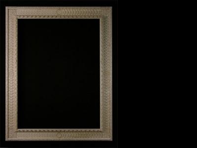 italian renaissance frame 1
