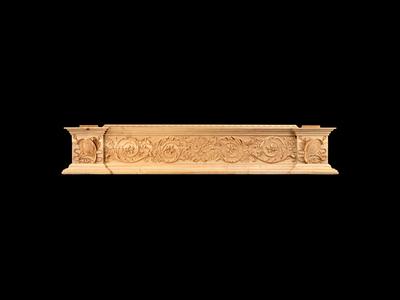 sixtine madonna sculptor raffael 11